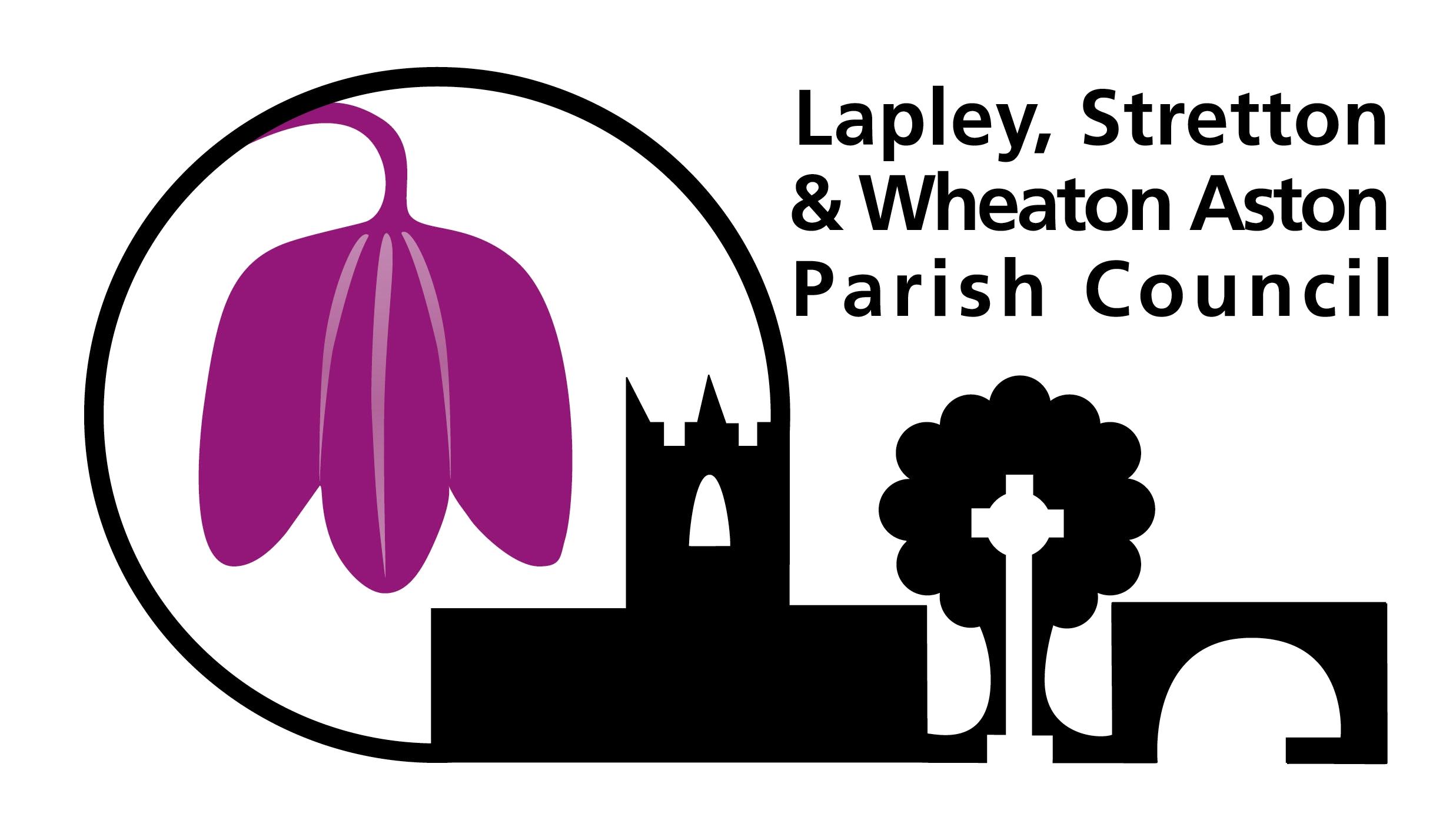 LSWAPC Logo