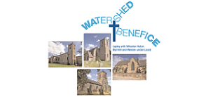 Watershed Benefice logo