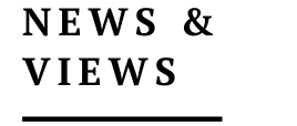 News & Views logo