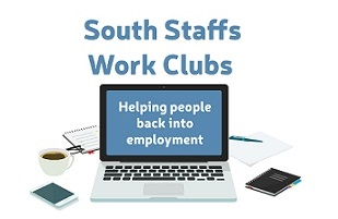 Work Clubs Facebook (002)