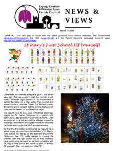 N&V Issue 3 2020