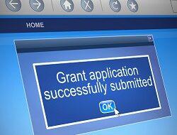 Grants Webinar