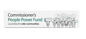 People Power Fund logo