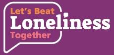 Lonliness Logo