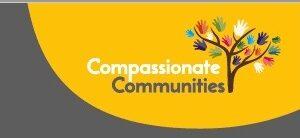 Compassionate Communities Logo