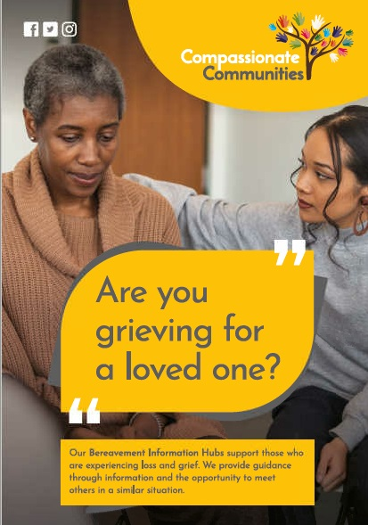 grieving poster 1