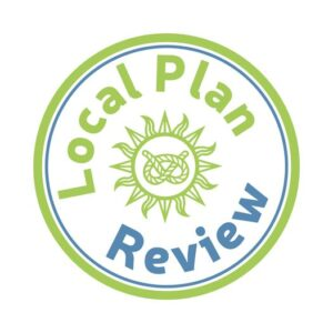Local Plan Review